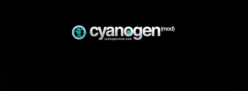 Dozens of Motorola and Samsung Devices Receive Unified CyanogenMod 11 Builds