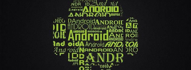 Android Preparing to Become a 64-bit OS, ART Will Replace Dalvik as Default Runtime Compiler