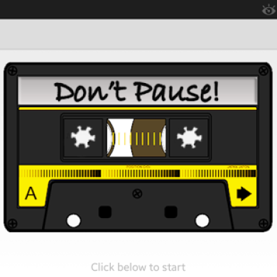 Silence Notifications While Listening to Music with Don't Pause