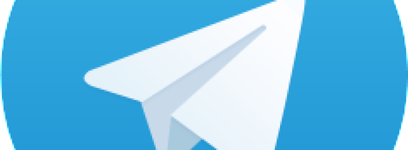 Keep your Chats Private with Telegram