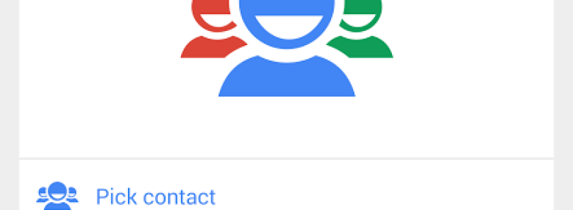 Google Search Now Offers Relationship-Based Voice Recognition and Calling!