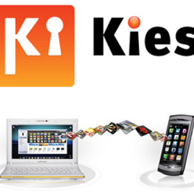 Learn How to Update Your Samsung Device with Kies