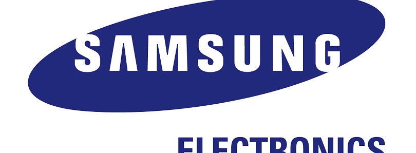 Samsung Backdoor May Not Be as Wide Open as Initially Thought