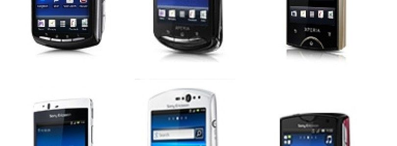 720p30 Video Recording Mod for Various 2011 Xperia Devices Running CM10