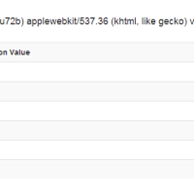 Google Currently Testing Android 4.4.3 KTU72B, Possibly Bringing Nexus 5 Camera Fix?
