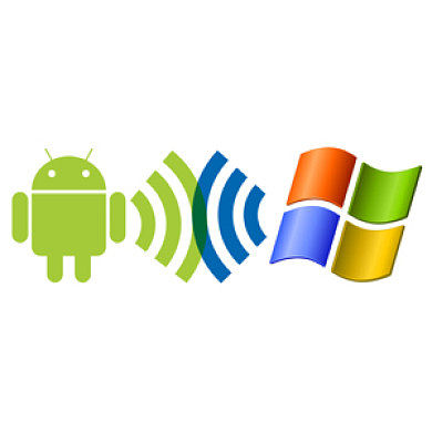 Transfer Files between Your PC and Android Device with Droid Sync Master