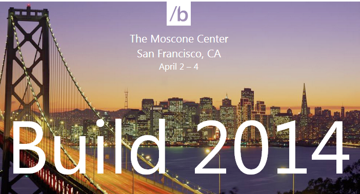 Microsoft Build 2014: Windows Phone 8 1 with Cortana and Action