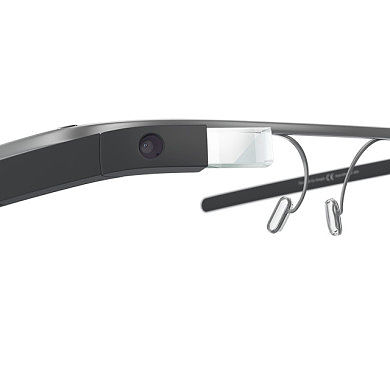 [OTA Captured] Google Glass XE16 Update Brings KitKat, Photo Bundles, Photos in Hangouts, Voice Commands Sorting, and More