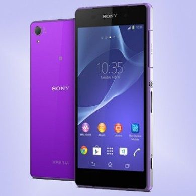 Enhance the Xperia Z2 SMS App and Save Money with Xposed