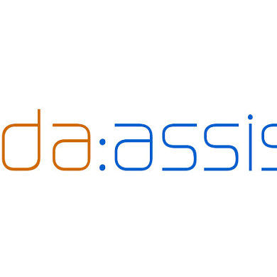 XDA Assist Helps You Find Your Way