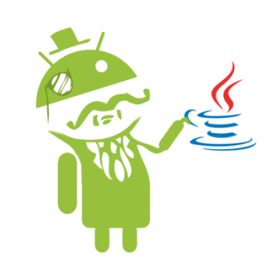 Learn About Java Listeners