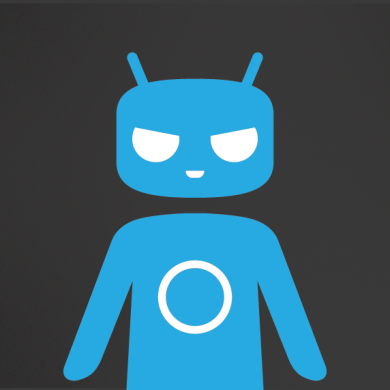 Official CyanogenMod 11 Nightlies Arrive on the HTC One M8 and Galaxy Tab Pro 8.4 WiFi; Note 8.0 LTE and Sprint Galaxy S5 Coming Soon
