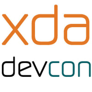 Get Your Special xda:devcon '14 Hotel And Conference Rate While It Lasts