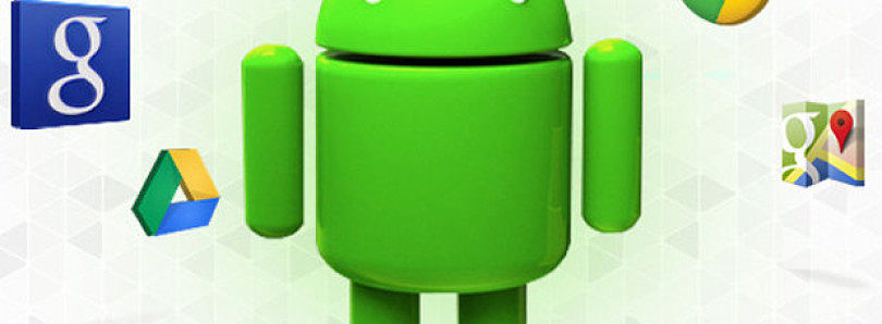 Try Android L Apps on Your Device