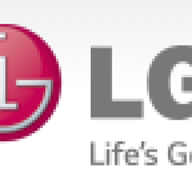 EXCLUSIVE: LG Developer Event to Highlight New SDKs for Developers