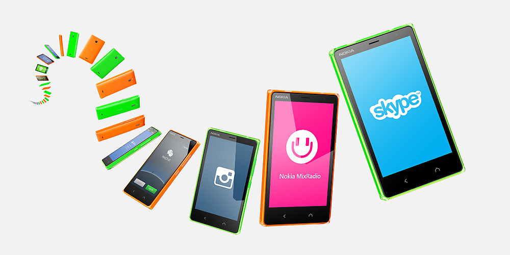 Android Phone Forums