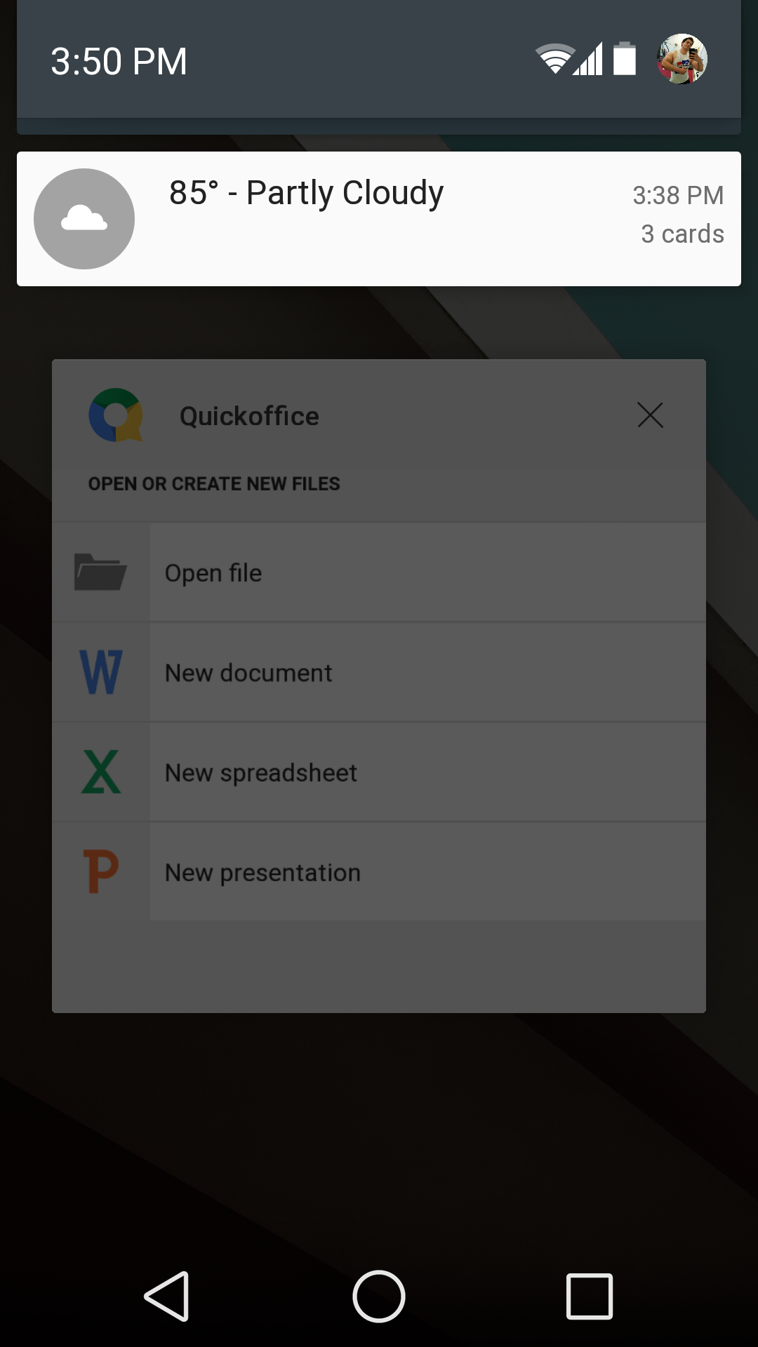google office slides coolest google to finally do away with quickoffice in favor of office editing for docs sheets and slides helomdigitalsiteco