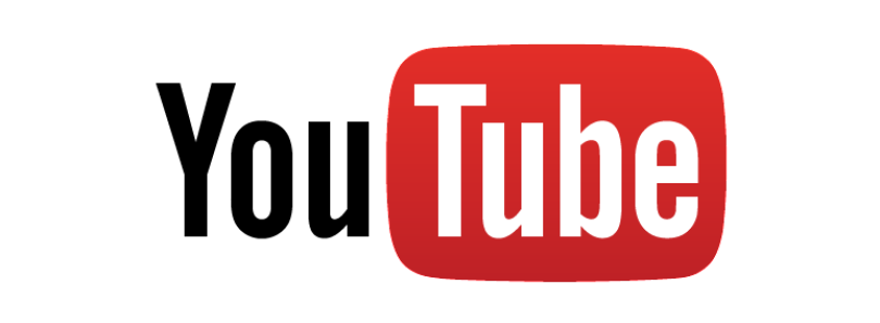 """""""YourTube"""" Lets You Tweak the YouTube App to Open Any Screen at Launch"""