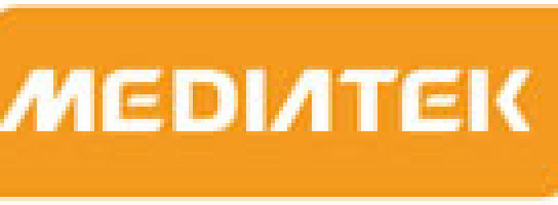 MediaTek Taking Steps to Be More Open
