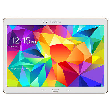 Forum Added for the Samsung Galaxy Tab S Family