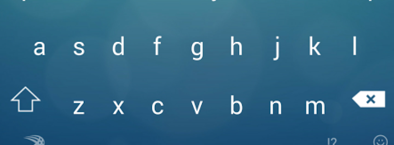 SwiftKey and Google Keyboard: Ever Heard of User Privacy?