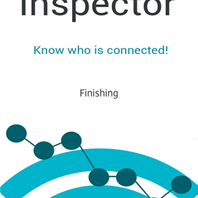 Get Detailed WiFi Information with WiFi Inspector