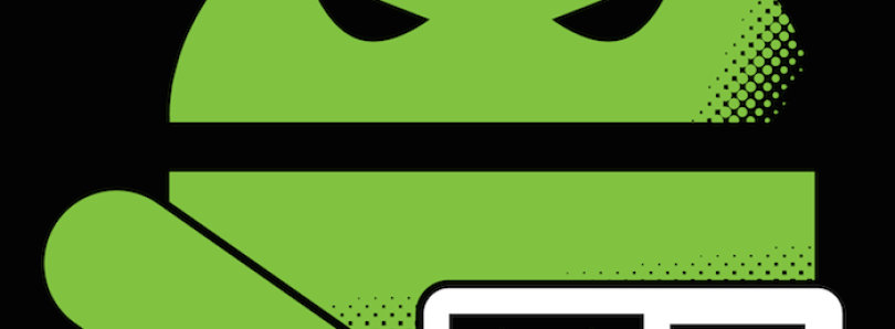 Fight off the Android Fake ID Vulnerability with Xposed
