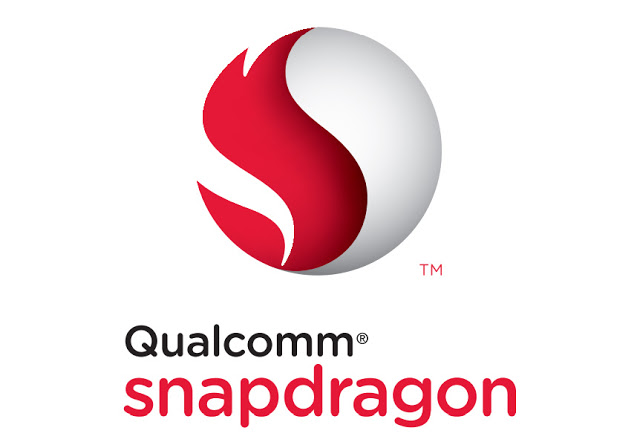 Qualcomm Security Exploit Demonstrated at Blackhat Conference
