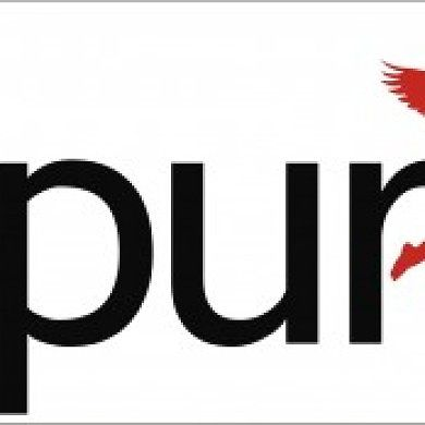 Newcomer To The Mobile Marketplace, Spur, to Sponsor XDA:DevCon '14