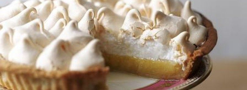 Android L to Be Called Lemon Meringue Pie After All?