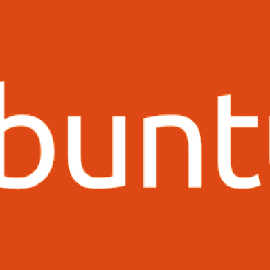 Ubuntu Back as Sponsor at xda:devcon '14