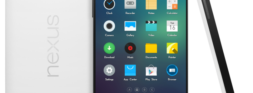 Flyme OS Finds Its Way to the Google Nexus 5