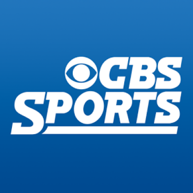 Multiple Vulnerabilities in CBS Sports' Bracket Manager