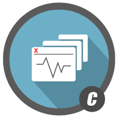Increase Your Multitasking Workflow with C-Floating Windows