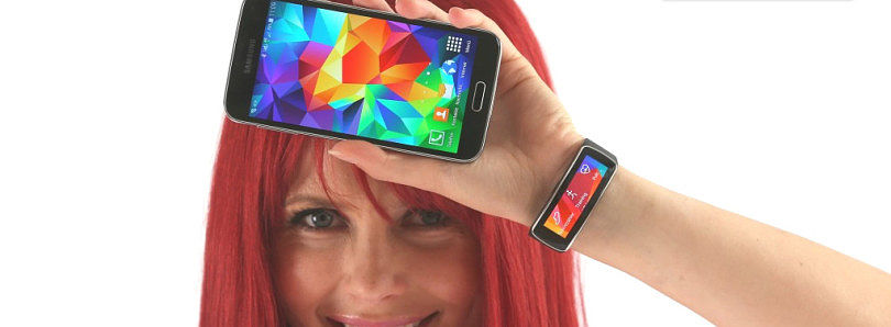 IFA 2014: Sony, Samsung, and ASUS Unveil Exciting New Devices!