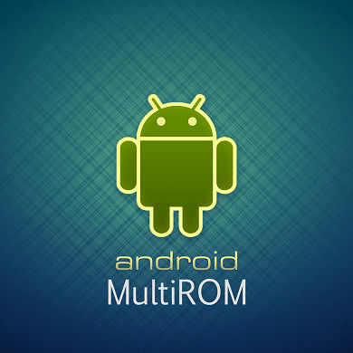 MultiROM Available for the Sony Xperia Z and OnePlus One
