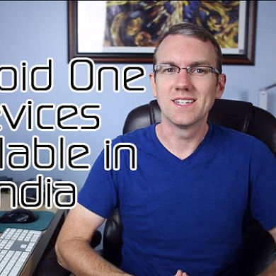 Android One Devices Available in India! CyanogenMod 11 M10 Released, XDA Pebble Challenge Winners Announced! – XDA Developer TV