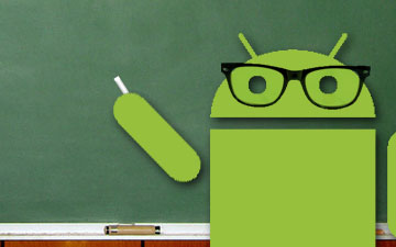 Permalink to Learn Android Wallpaper