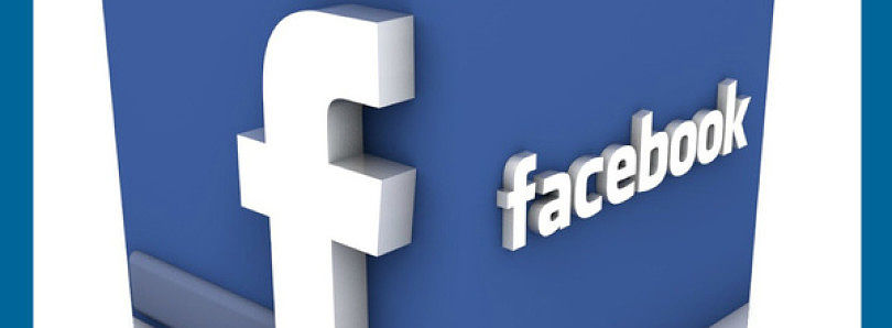Get Rid of Your Slow Facebook Client with Facebook Browser