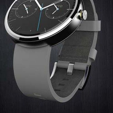 XDA and LeaseWeb: Win Free Server Trial and Moto 360