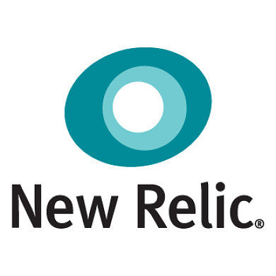 Free CodeSchool From New Relic [Sponsored]