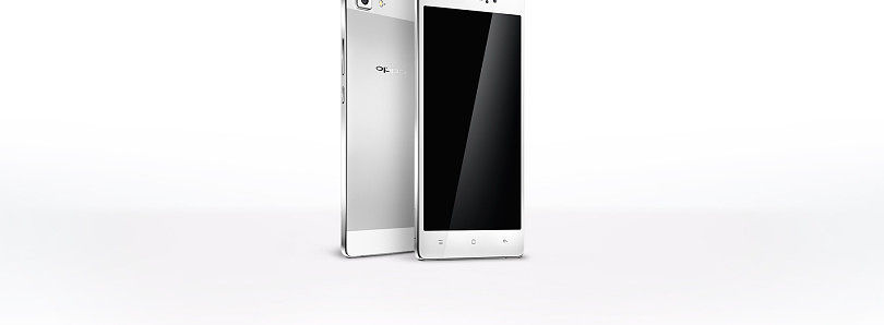 Forums Added for the Oppo R5, Oppo N3, and Xiaomi Redmi Note