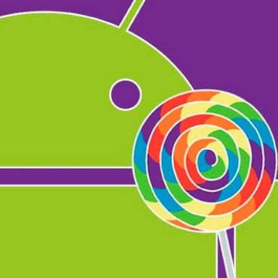 Try Some Android Lollipop Applications on Your Device