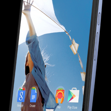 Forums Added for the Google Nexus 6 and Moto Droid Turbo
