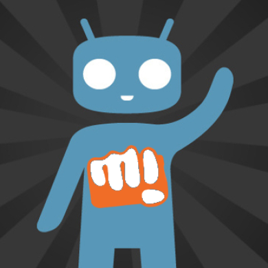 Micromax Canvas 5 May Ship with CyanogenMod