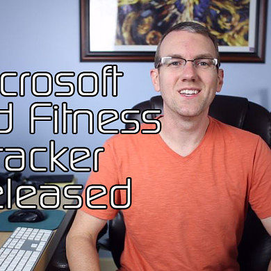 More Android 5.0 Details Revealed, Microsoft Band Fitness Tracker – XDA TV