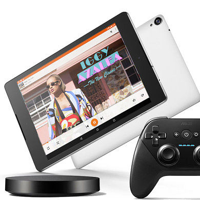 Forums Also Added for the Nexus 9 and Nexus Player