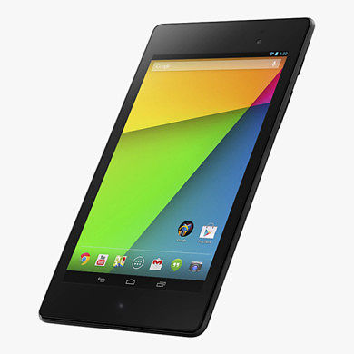 How to Factory Reset and Unroot a Nexus Device – XDA TV
