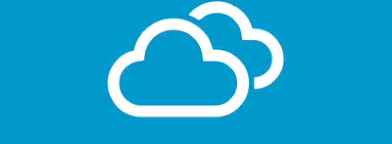 Check the Forecast and Learn to Code with Tiny Weather