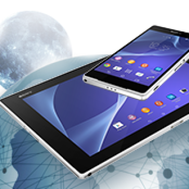 Test Your Apps on a Sony Device with Remote Device Lab